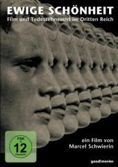 """Zur DVD """"Ewige Schönheit."""" von Marcel Schwierin für 14,90 € gehen."""