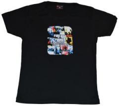 "Zum Girlie-Shirt ""Its not a game"" für 18,00 € gehen."