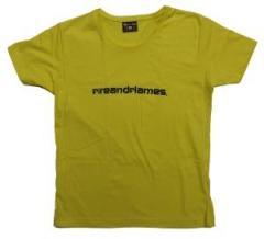 """Zum tailliertes T-Shirt """"Urban"""" für 14,13 € gehen."""