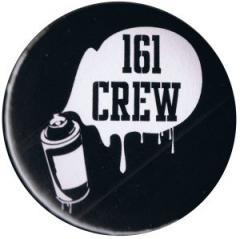 """Zum 25mm Button """"161 Crew - Spraydose"""" für 0,80 € gehen."""