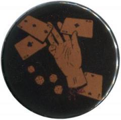 """Zum 25mm Button """"ACAB Kartenspiel"""" für 0,80 € gehen."""