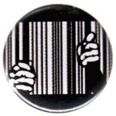 """Zum 25mm Button """"Barcode"""" für 0,80 € gehen."""