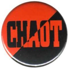 """Zum 25mm Button """"Chaot"""" für 0,80 € gehen."""