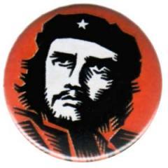 """Zum 25mm Button """"Che Guevara"""" für 0,78 € gehen."""