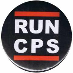 """Zum 25mm Button """"RUN CPS"""" für 0,80 € gehen."""
