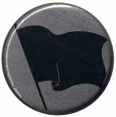 """Zum 25mm Button """"Schwarze Fahne"""" für 0,78 € gehen."""