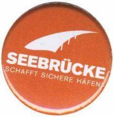 """Zum 25mm Button """"Seebrücke"""" für 0,78 € gehen."""