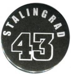 """Zum 25mm Button """"Stalingrad 43"""" für 0,78 € gehen."""