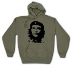 """Zum Kapuzen-Pullover """"Che Guevara"""" für 27,00 € gehen."""