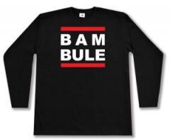 """Zum Longsleeve """"BAMBULE"""" für 13,00 € gehen."""