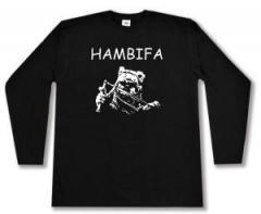 """Zum Longsleeve """"Hambifa"""" für 13,00 € gehen."""