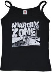 """Zum Trägershirt """"Anarchy Zone"""" für 14,13 € gehen."""