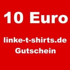 """Zum Gutschein """"Gutschein (10 Euro)"""" für 10,00 € gehen."""
