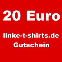 """Zum Gutschein """"Gutschein (20 Euro)"""" für 20,00 € gehen."""