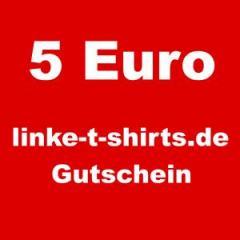 """Zum Gutschein """"Gutschein (5 Euro)"""" für 5,00 € gehen."""