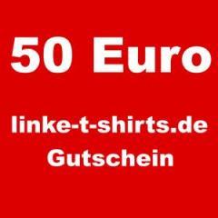 """Zum Gutschein """"Gutschein (50 Euro)"""" für 50,00 € gehen."""