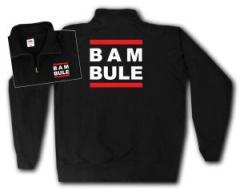 """Zum Sweat-Jacket """"BAMBULE"""" für 26,32 € gehen."""