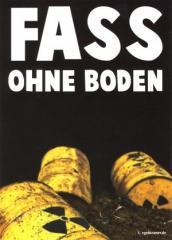 """Zur Postkarte """"Fass ohne Boden"""" für 1,00 € gehen."""