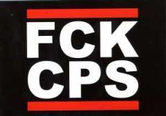 """Zur Postkarte """"FCK CPS"""" für 1,00 € gehen."""