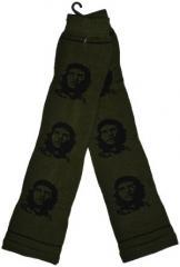 """Zum Beinwärmer """"Che Guevara"""" für 6,00 € gehen."""