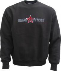 """Zum Sweatshirt """"Sweater Big Logo"""" für 54,90 € gehen."""