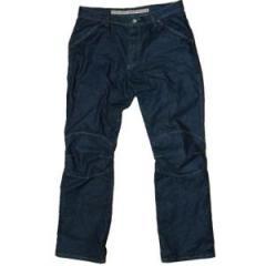 """Zur Hose """"Jeans Star - Länge 34"""" für 58,39 € gehen."""