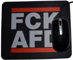 "Zum Mousepad ""FCK AFD"" für 7,00 € gehen."