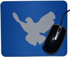 """Zum Mousepad """"Friedenstaube"""" für 6,82 € gehen."""