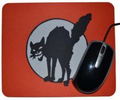 """Zum Mousepad """"Katze"""" für 6,82 € gehen."""