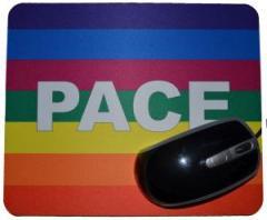 """Zum Mousepad """"PACE"""" für 7,00 € gehen."""