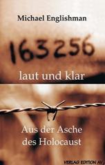 """Zum Buch """"163256: laut und klar"""" von Michael Englishman für 14,00 € gehen."""