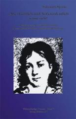 """Zum Buch """"Aber Göttlich und Außerordentlich reimt sich"""" von Sulamith Sparre für 17,00 € gehen."""