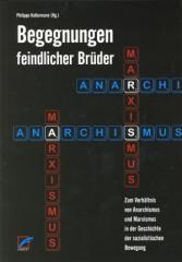 """Zum Buch """"Begegnungen feindlicher Brüder"""" von Philippe Kellermann (Hg.) für 14,00 € gehen."""
