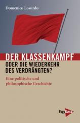 """Zum Buch """"Der Klassenkampf"""" von Domenico Losurdo für 24,90 € gehen."""