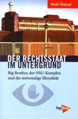 """Zum Buch """"Der Rechtsstaat im Untergrund"""" für 14,90 € gehen."""