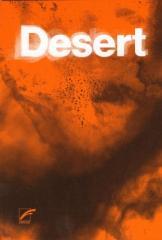"""Zum Buch """"Desert"""" von anonym für 13,00 € gehen."""