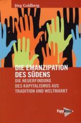 """Zum Buch """"Die Emanzipation des Südens"""" von Jörg Goldberg für 18,90 € gehen."""