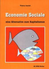 """Zum Buch """"Economie Sociale"""" von Thierry Jeantet für 16,00 € gehen."""