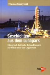 """Zum Buch """"Geschichten aus dem Lunapark"""" für 11,90 € gehen."""
