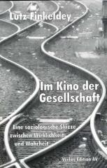 """Zum Buch """"Im Kino der Gesellschaft"""" für 18,00 € gehen."""