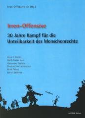 """Zum Buch """"Irren-Offensive"""" von Irren-Offensive e.V. (Hrsg.) für 16,00 € gehen."""