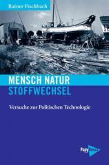 """Zum Buch """"Mensch Natur Stoffwechsel"""" von Rainer Fischbach für 19,90 € gehen."""
