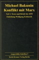 """Zum Buch """"Michael Bakunin: Gott und der Staat"""" von Michael Bakunin für 14,80 € gehen."""