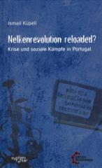 """Zum/zur  Buch """"Nelkenrevolution reloaded?"""" von Ismail Küpeli für 9,80 € gehen."""