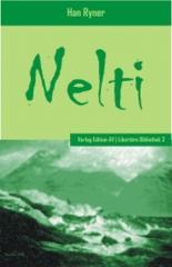 """Zum Buch """"Nelti"""" von Han Ryner für 14,00 € gehen."""