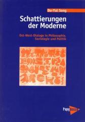 """Zum Buch """"Schattierungen der Moderne"""" von Du-Yul Song für 17,50 € gehen."""
