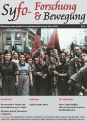 """Zum Buch """"Syfo - Forschung und Bewegung"""" für 10,00 € gehen."""