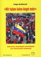 """Zum Buch """"Wir haben keine Angst mehr"""" von Helge Buttkereit für 14,90 € gehen."""