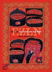 """Zum Buch """"EZLN: 20+10"""" von Gloria Muñoz Ramírez für 18,00 € gehen."""