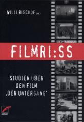 """Zum Buch """"Filmri : ss"""" von Willi Bischof (Hg.) für 14,00 € gehen."""